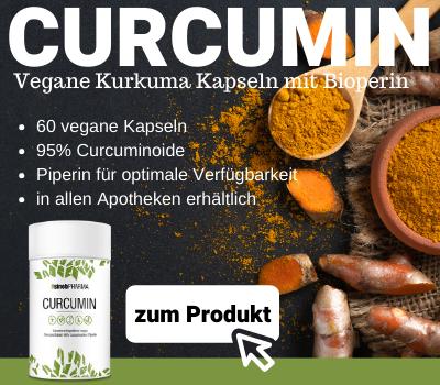 Curcumin kaufen auf sinob.de